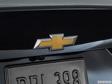 2016 Chevrolet Malibu LT | Photo 42