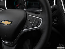 2016 Chevrolet Malibu LT | Photo 59