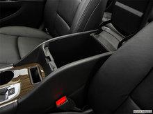 2016 Chevrolet Malibu PREMIER | Photo 15