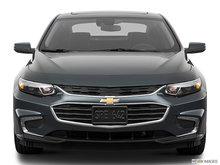 2016 Chevrolet Malibu PREMIER | Photo 32