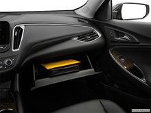 2016 Chevrolet Malibu PREMIER | Photo 41