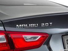 2016 Chevrolet Malibu PREMIER | Photo 45