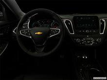 2016 Chevrolet Malibu PREMIER | Photo 51