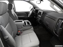 2016 Chevrolet Silverado 1500 CUSTOM | Photo 18