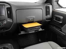 2016 Chevrolet Silverado 1500 CUSTOM | Photo 27