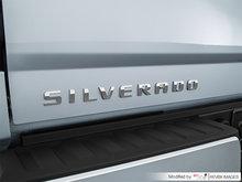 2016 Chevrolet Silverado 1500 CUSTOM | Photo 30
