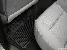 2016 Chevrolet Silverado 1500 CUSTOM | Photo 33