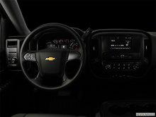 2016 Chevrolet Silverado 1500 CUSTOM | Photo 34