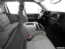 2016 Chevrolet Silverado 1500 CUSTOM | Photo 36