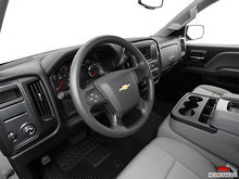 2016 Chevrolet Silverado 1500 CUSTOM | Photo 37