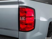 2016 Chevrolet Silverado 1500 LS | Photo 6