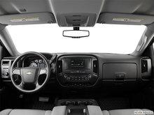 2016 Chevrolet Silverado 1500 LS | Photo 13