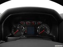 2016 Chevrolet Silverado 1500 LS | Photo 15