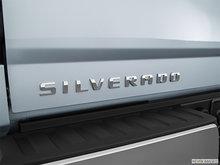 2016 Chevrolet Silverado 1500 LS | Photo 37