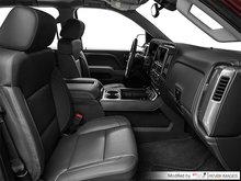 2016 Chevrolet Silverado 1500 LTZ Z71 | Photo 9