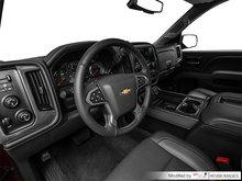 2016 Chevrolet Silverado 1500 LTZ Z71 | Photo 16