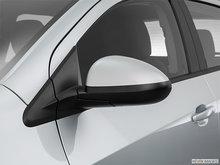 2016 Chevrolet Sonic Hatchback LS   Photo 37