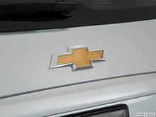 2016 Chevrolet Sonic Hatchback LS   Photo 39