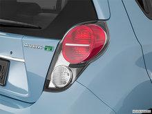 2016 Chevrolet Spark Ev 2LT | Photo 6