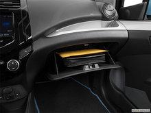 2016 Chevrolet Spark Ev 2LT | Photo 37
