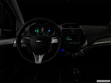 2016 Chevrolet Spark Ev 2LT | Photo 45