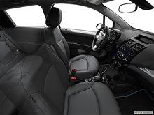 2016 Chevrolet Spark Ev 2LT | Photo 49
