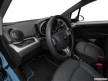 2016 Chevrolet Spark Ev 2LT | Photo 50