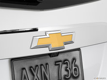 2016 Chevrolet Traverse LTZ | Photo 44