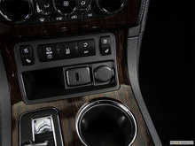2016 Chevrolet Traverse LTZ | Photo 50