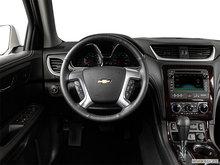 2016 Chevrolet Traverse LTZ | Photo 58