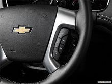 2016 Chevrolet Traverse LTZ | Photo 61