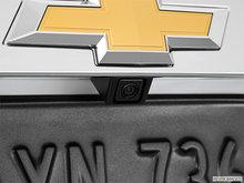 2016 Chevrolet Traverse LTZ | Photo 63