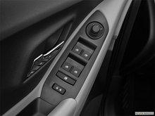 2016 Chevrolet Trax LS | Photo 3
