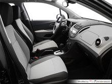 2016 Chevrolet Trax LS | Photo 21