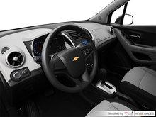 2016 Chevrolet Trax LS | Photo 45