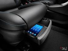 2016 Chevrolet Trax LTZ   Photo 19