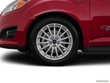 2016 Ford C-MAX ENERGI | Photo 4
