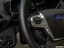 2016 Ford C-MAX ENERGI | Photo 58