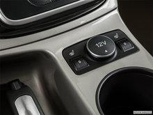 2016 Ford C-MAX ENERGI | Photo 61