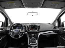 2016 Ford C-MAX SE HYBRID | Photo 14