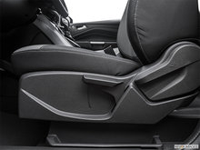 2016 Ford C-MAX SE HYBRID | Photo 17