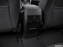 2016 Ford C-MAX SE HYBRID | Photo 20