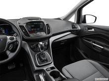 2016 Ford C-MAX SE HYBRID | Photo 55