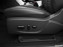 2016 Ford C-MAX SEL HYBRID | Photo 18
