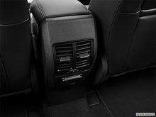 2016 Ford C-MAX SEL HYBRID | Photo 21