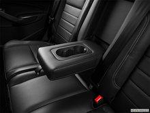 2016 Ford C-MAX SEL HYBRID | Photo 49