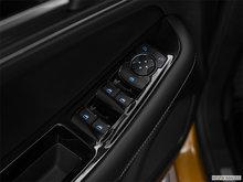 2016 Ford Edge SPORT | Photo 3