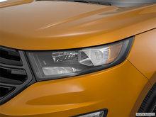 2016 Ford Edge SPORT | Photo 5