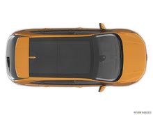 2016 Ford Edge SPORT | Photo 33