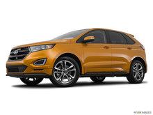 2016 Ford Edge SPORT | Photo 36